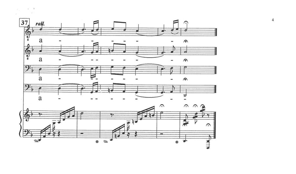 Qua câu-4-2